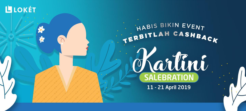 image Habis Bikin Event, Terbitlah Promo Cashback GO-PAY 21%