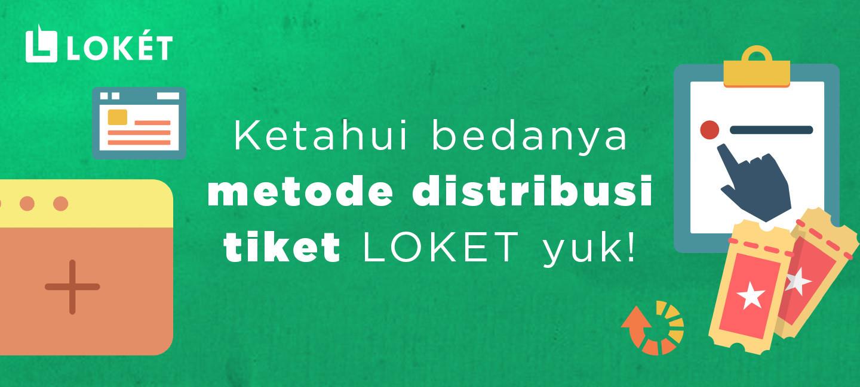 image Bedanya Metode Distribusi Tiket API, Referral Link, & Agent Dashboard