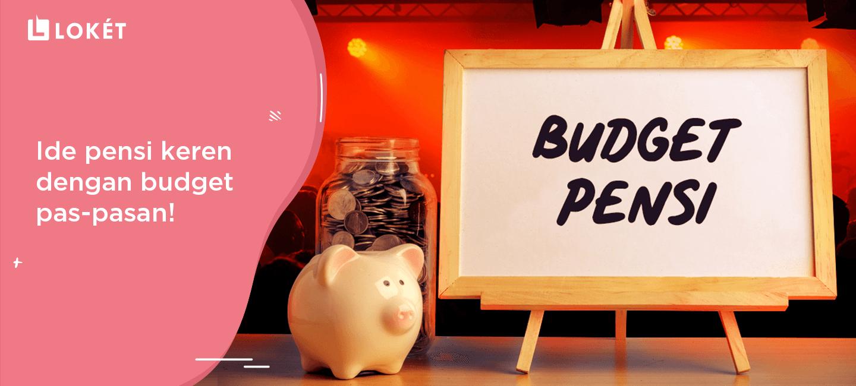 image Budget Bukan Masalah, Contek Ide Pensi Sederhana tapi Keren di Sini!
