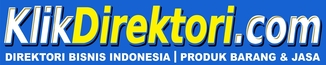 Partnership Loket