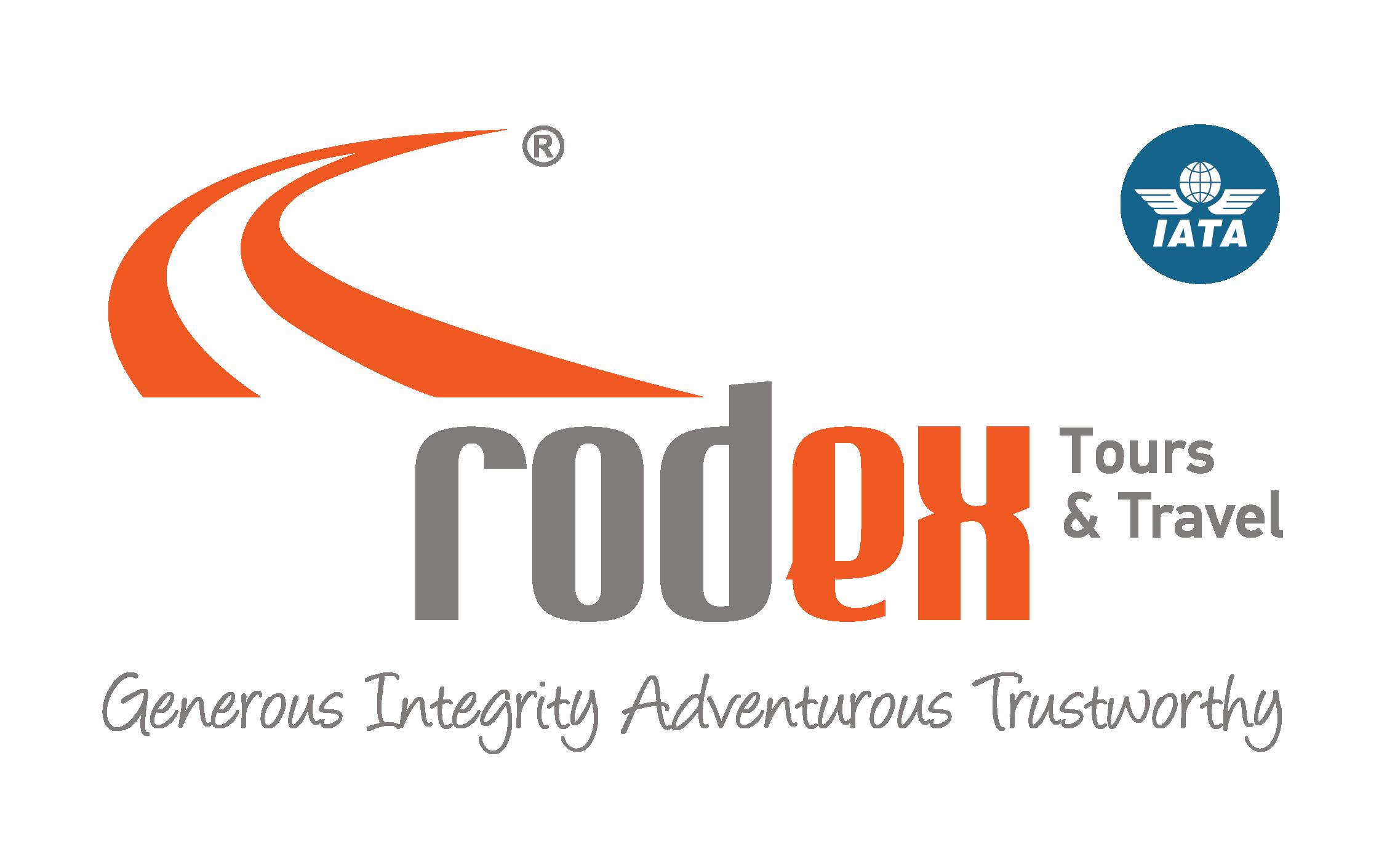 Rodex Tour HQ